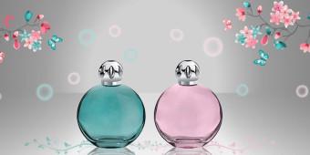 Avril 2013 actualit s lampe berger shop officiel suisse parfums de maison et d 39 int rieur Mode d emploi lampe berger