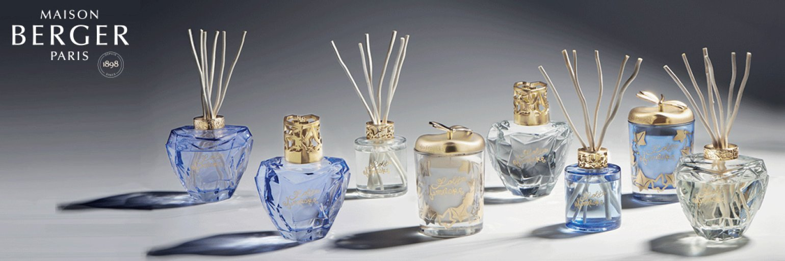 Lampe Berger Shop Officiel Suisse Parfums De Maison Et D Interieur