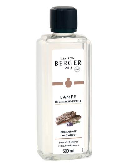 parfum wildes holz 500ml parf ms 500ml lampe berger offizieller shop schweiz. Black Bedroom Furniture Sets. Home Design Ideas
