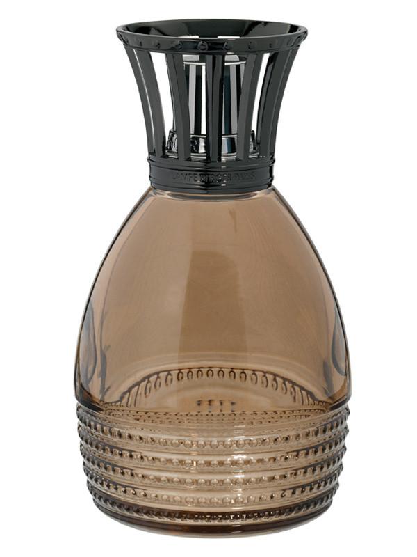 lampe berger 4447 perle noisette lampen duftlampen lampe berger. Black Bedroom Furniture Sets. Home Design Ideas