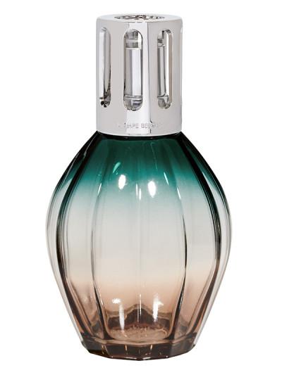 lampe berger 4608 z line verte lampen duftlampen lampe berger. Black Bedroom Furniture Sets. Home Design Ideas