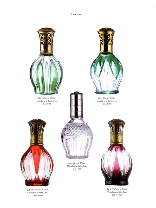 buch 100 jahre lampe berger 1898 2008 deutsch accessoires lampe berger shop officiel suisse. Black Bedroom Furniture Sets. Home Design Ideas