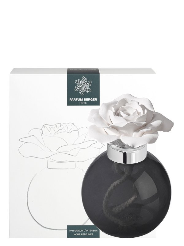 duftbouquet rose jasmin pr cieux 200ml duftbouquets lampe berger offizieller shop schweiz. Black Bedroom Furniture Sets. Home Design Ideas