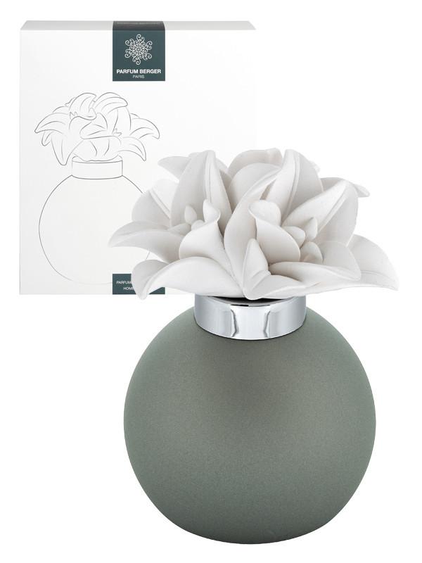 duftbouquet lilie jasmin pr cieux 200ml duftbouquet lampe berger offizieller shop schweiz. Black Bedroom Furniture Sets. Home Design Ideas